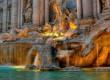 【イタリア】ローマの一度は訪れたい魅力的な観光スポット10選
