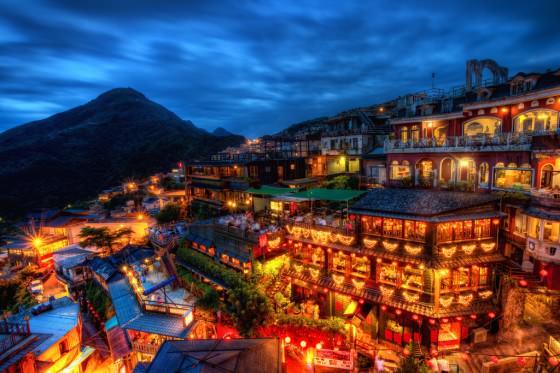 http//www.moshtravel.com/wp,content/uploads/Jiufen,taiwan,mosh11