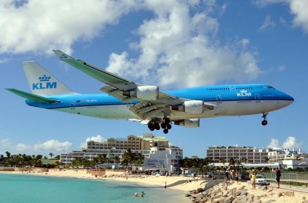 【危険な空港】できれば着陸したくない世界の最も危険な空港8選 | モッシュトラベル