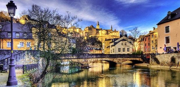 【ヨーロッパ】見落とされがちなヨーロッパの美しい観光地10選